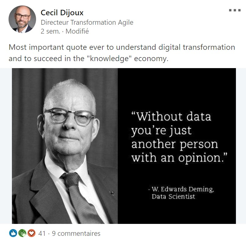 https://www.linkedin.com/posts/cdijoux_most-important-quote-ever-to-understand-digital-activity-6674550228818911232-ZcFj
